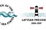 Baltijas jūras valstu padomes Darba grupas cīņai pret cilvēku tirdzniecību CBSS TF-THB sanāksme Latvijas prezidentūras ietvaros | Cilvektirdznieciba.lv