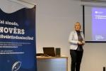 Seminārs žurnālistiem HOF-BSR projekta ietvaros 31.05.2019. | Cilvektirdznieciba.lv
