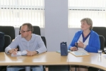 Darba grupas sanāksme 14.06.2017. | Cilvektirdznieciba.lv
