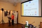 HESTIA konference 1.diena | Cilvektirdznieciba.lv