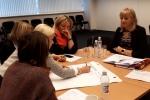 Projekta HOF-BSR nacionālā sanāksme 18.12.2018. | Cilvektirdznieciba.lv