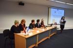 HESTIA preses konference 21.10. | Cilvektirdznieciba.lv