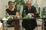 HESTIA projekta koordinēšanas sanāksme | Cilvektirdznieciba.lv