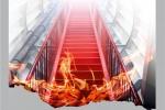 Virtuālā izstāde Kāpnes augšup | Cilvektirdznieciba.lv