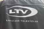 Seminārs par cilvēku tirdzniecību žurnālistiem Viļņā Lietuvā 2017.gada 18. - 19.oktobrī | Cilvektirdznieciba.lv