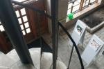 Izstāde Kāpnes augšup Gulbenē un Jēkabpilī | Cilvektirdznieciba.lv