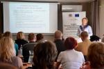 Multiplikatoru izglītošana Siguldā 1.diena | Cilvektirdznieciba.lv