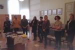 Projekta STROM II mācību semināri Liepājas pašvaldībā | Cilvektirdznieciba.lv