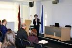HESTIA rezultātu prezentācijas sanāksme 21.10. | Cilvektirdznieciba.lv