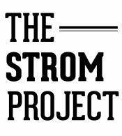 Projekta STROM II sabiedrības informēšanas kampaņa Liepājā