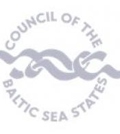 29.novembrī tiks pasniegtas trīs Baltijas jūras cilvēku tirdzniecības apkarošanas balvas; laureātu vidū arī pārstāvis no Latvijas