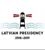 Baltijas jūras valstu padomes darba grupas cīņai pret cilvēku tirdzniecību (CBSS TF-THB) sanāksme Latvijas prezidentūras ietvaros