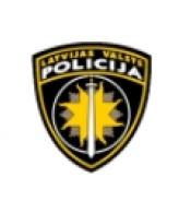Valsts policija aizdomās par cilvēku tirdzniecību aizturējusi trīs vīriešus