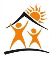 """Noslēdzas projekts cilvēku tirdzniecības prevencei un cietušo atbalstam """"Starts jaunai dzīvei"""""""