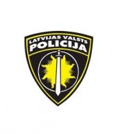 Valsts policija uzsāk informatīvu akciju par cilvēku tirdzniecību
