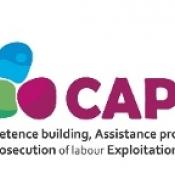 Iepazīstina ar izpētes darbiem par darbspēka ekspluatāciju Latvijā